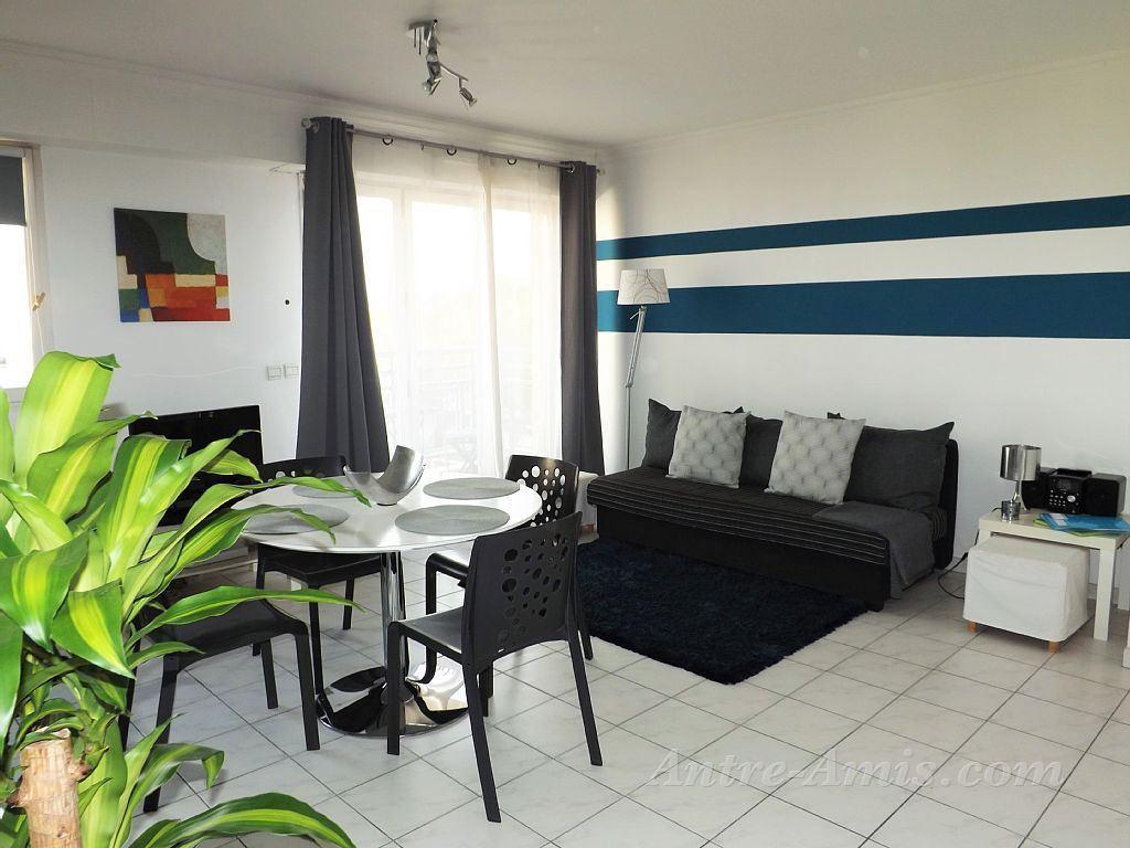 Appartement 4789 Appartement Aix En Provence Provence France