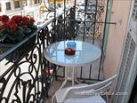 5673 - Appartement - Nice, Côte d'Azur, France